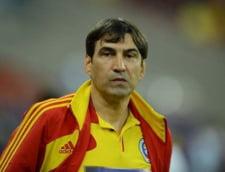 FCSB si U Craiova se dueleaza pentru transferul unui atacant cu 14 goluri marcate pentru nationala Romaniei