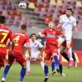 FCSB si Universitatea Craiova, capi de serie la tragerea la sorti a primului tur preliminar al Ligii Europa