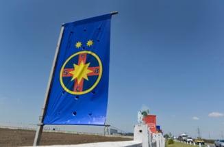 FCSB sustine ca a obtinut o mare victorie in disputa cu Armata
