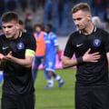FCSB transfera din nou de la Viitorul lui Hagi