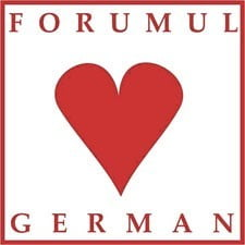 Forumul Democrat al Germanilor din Romania FDGR