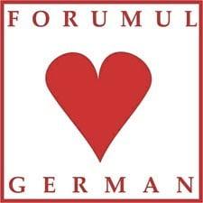 Forumul Democrat al Germanilor din Romania FDGR