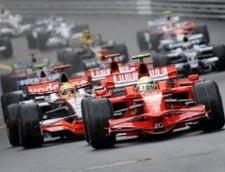 FIA a publicat lista pilotilor din Formula 1 pentru 2011
