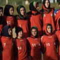 FIFA şi FIFPro cer mai multor guverne să ajute la evacuarea jucătoarelor de fotbal din Afganistan