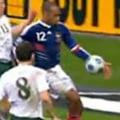 FIFA, implicata intr-un scandal de proportii