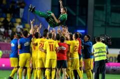 FIFA a anuntat noul clasament mondial: Romania, in urcare