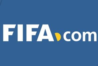 FIFA a dat publicitatii o lista cu directive si recomandari: Ce se intampla cu Ianis Hagi