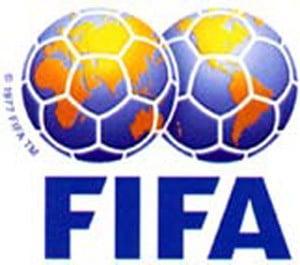 FIFA anunta noi recorduri in Europa