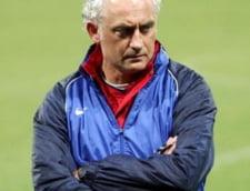 """FIFA ii da o lovitura grea lui CFR Cluj: """"Lasii platesc!"""""""