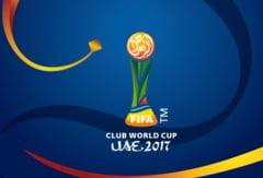 FIFA pregateste o noua competitie: Iata cum va arata Super Mondialul Cluburilor