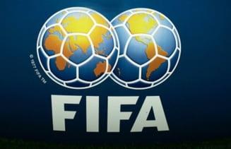 FIFA schimba formatul Cupei Mondiale: Numarul participantelor va fi marit