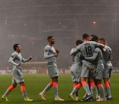 """FIFA schimba regulile: Probleme uriase pentru """"granzii"""" din Premier League"""
