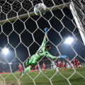 FIFA vrea să schimbe fotbalul! Ce schimbări incredibile se preconizează în sportul - rege