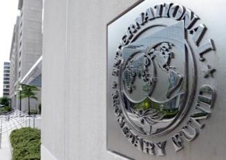 "FMI, ""inger sau demon""? Romania mai mult a pierdut - Analisti"