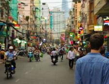 FMI: Coronavirusul va paraliza economia Asiei, o premiera in ultimii 60 de ani