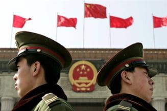 FMI: Daca yuan-ul s-ar aprecia mai repede, economia ar avea de castigat