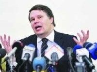FMI: Economia Romaniei va creste cu 1,5% in 2011 si 4,4% in 2012