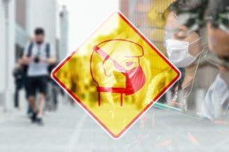 FMI: Epidemia din China pune in pericol redresarea fragila a economiei globale