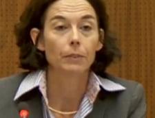 FMI: Esecul privatizarii CFR Marfa, un pas inapoi (Video)