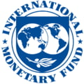 FMI: Fara solutii medicale urgente, ar putea fi scenarii mai sumbre pentru anumite economii