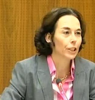 FMI: Ministerele trebuie sa se abtina sa intervina in conducerea companiilor de stat