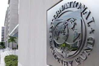FMI: Noul acord va aseza Romania pe calea spre iesirea de sub sprijinul Fondului