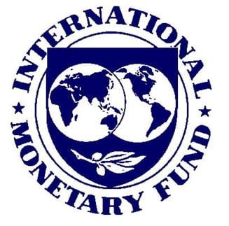 FMI: Recesiunea din Marea Britanie va fi mai severa decat cea din SUA