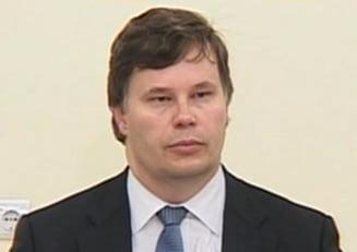 FMI: Romania scade mult in 2009, dar revine la crestere in 2010