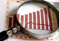 FMI: Romania va avea cea mai mare crestere economica din UE, in 2011