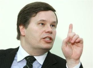 FMI: Somajul din Romania va continua sa creasca