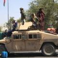 FMI a blocat accesul Afganistanului la resursele financiare, după ce talibanii au preluat puterea