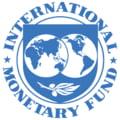 FMI a calculat impactul epidemiei cu noul coronavirus asupra economiei mondiale