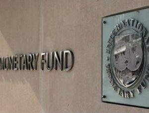 FMI a cerut Guvernului sa scoata la vanzare un pachet de actiuni Tarom