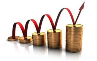FMI a revizuit prognozele de crestere economica pentru 2011 si 2012