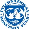 FMI avertizeaza Romania: Pericolul de dupa cresterile salariale si reducerea taxelor (Video)