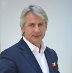 FMI avertizeaza Romania sa nu mai dea pe salarii si pensii banii de reforme, ministrul Teodorovici se bucura si e optimist