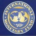 FMI avertizeaza Romania sa nu puna in pericol progresul din ultimii ani (Video)