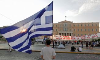 FMI avertizeaza Rusia despre riscul recesiunii - Presa internationala