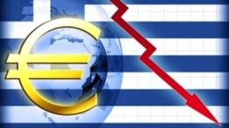 FMI cere creditorilor Greciei sa accepte mai putini bani
