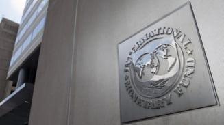 FMI cere statelor din zona euro sa introduca noi stimulente fiscale in 2021 si 2022. Cum ar putea ajuta aceste masuri