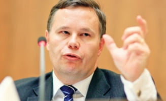 FMI critica BNR pentru reducerea ratei dobanzii de politica monetara