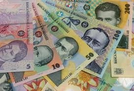 FMI da Romaniei 3,6 miliarde de euro prin noul acord - surse