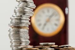 FMI estimeaza o redresare puternica a economiei romanesti in 2021, cu o revenire a PIB de 7%