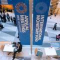FMI l-a desemnat pe olandezul Jan Kees Martijn sef de misiune pentru Romania