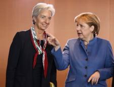 FMI le da o veste proasta germanilor: Ar trebui sa iasa mai tarziu la pensie, daca vor sa le ajunga banii