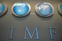 FMI ne baga in recesiune inainte de termen?