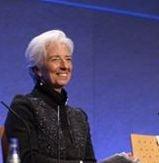FMI nu renunta la Grecia: Anuntul facut la intalnirea cruciala unde se decide soarta elenilor