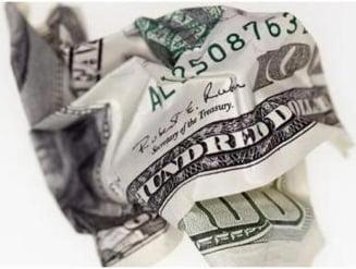 FMI propune iar inlocuirea dolarului. Moneda Fondului castiga adepti