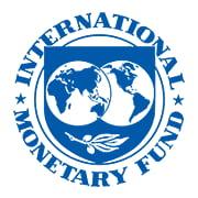 FMI reactioneaza dupa criticile lui Tudose: Prognozele noastre se bazeaza pe date valabile