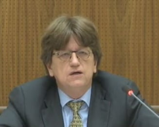 FMI revizuieste in jos cresterea economica pe 2012 - Afla concluziile evaluarii (Video)